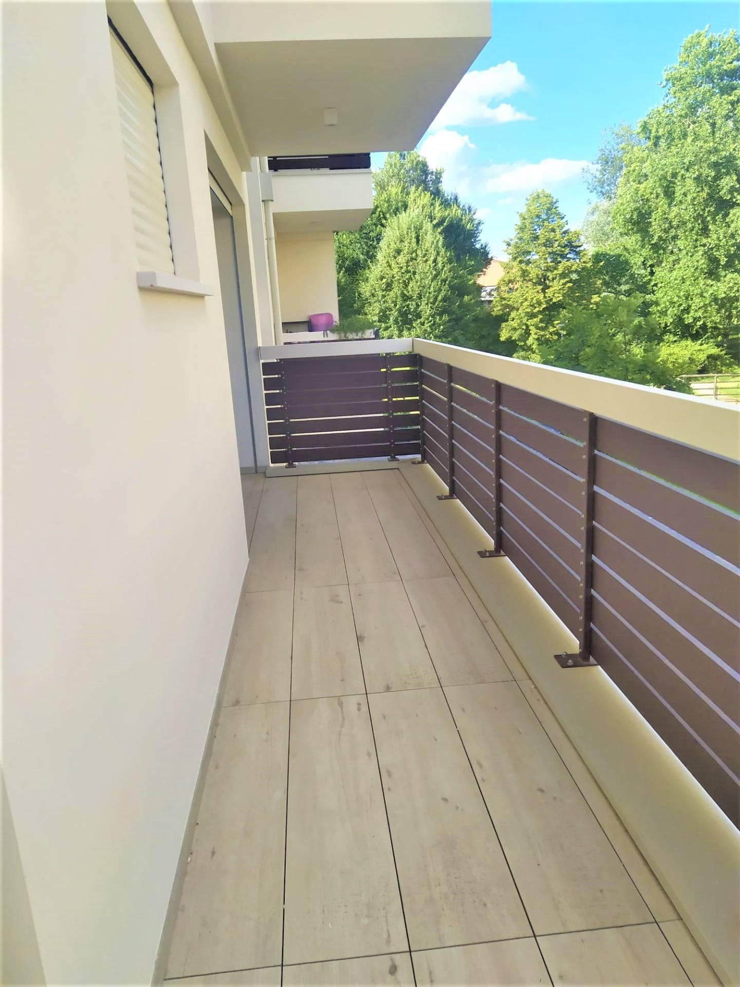 Appartamento in vendita a Marcon, 5 locali, prezzo € 260.000 | PortaleAgenzieImmobiliari.it