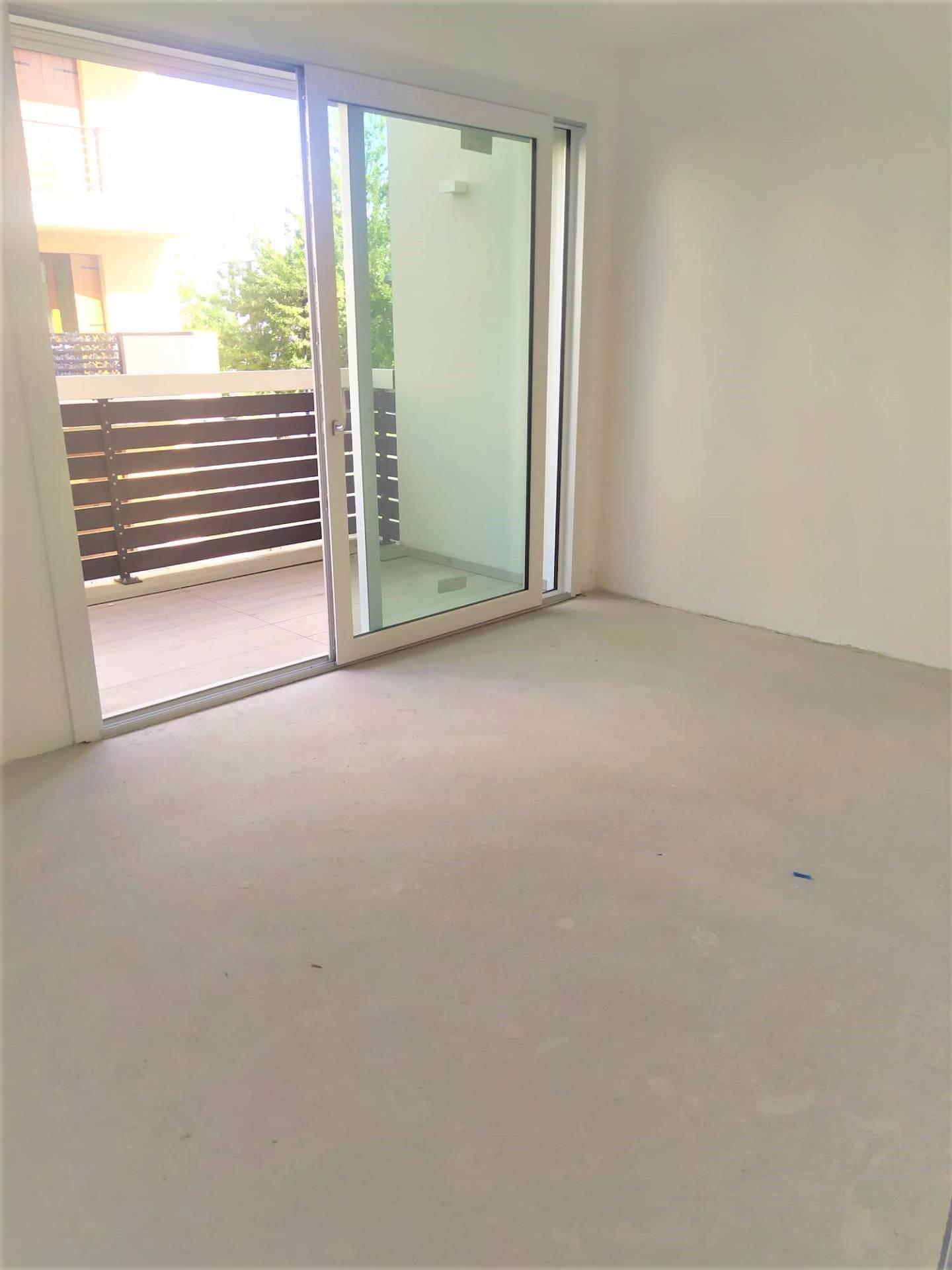Appartamento in vendita a Marcon, 6 locali, prezzo € 280.000 | PortaleAgenzieImmobiliari.it