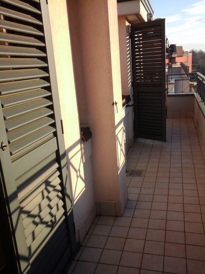Loft / Openspace in vendita a Baronissi, 3 locali, zona Zona: Antessano, prezzo € 58.000 | CambioCasa.it