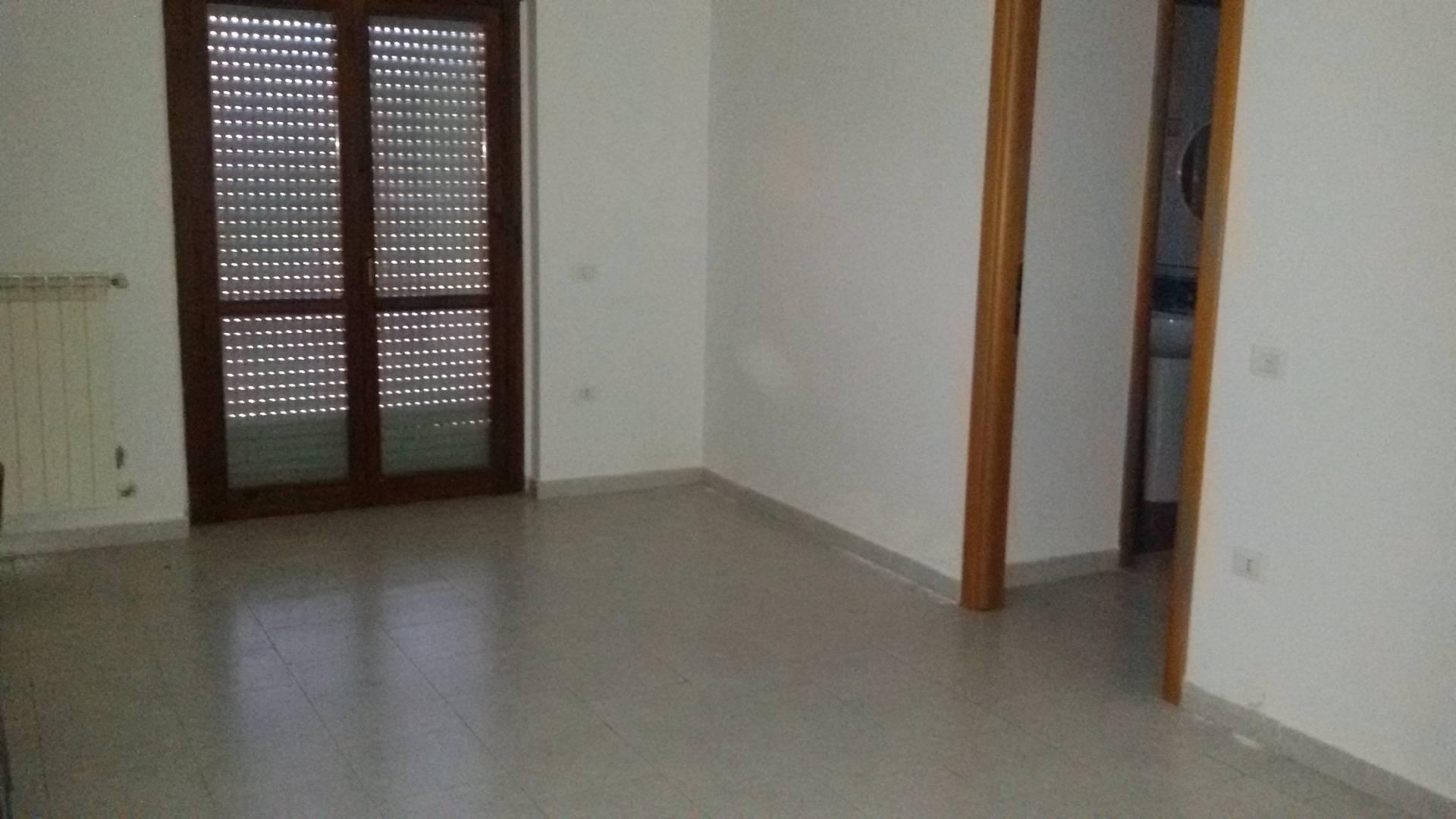 Appartamento in vendita a Fisciano, 3 locali, prezzo € 120.000   CambioCasa.it