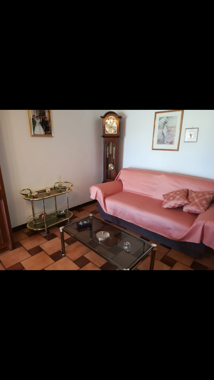 Appartamento in vendita a Fisciano, 4 locali, zona Località: Penta, prezzo € 150.000   CambioCasa.it
