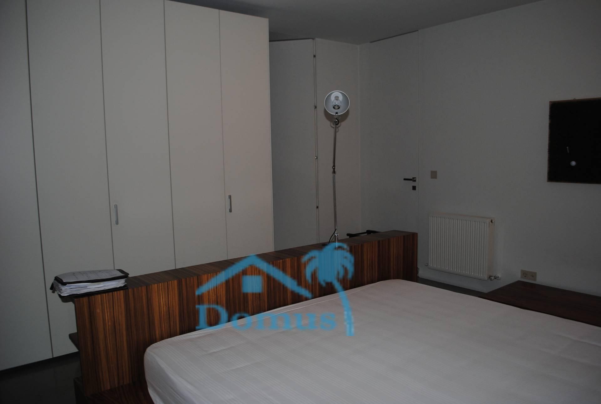 Appartamento in affitto a pinerolo cod 243 for Affitto arredato pinerolo