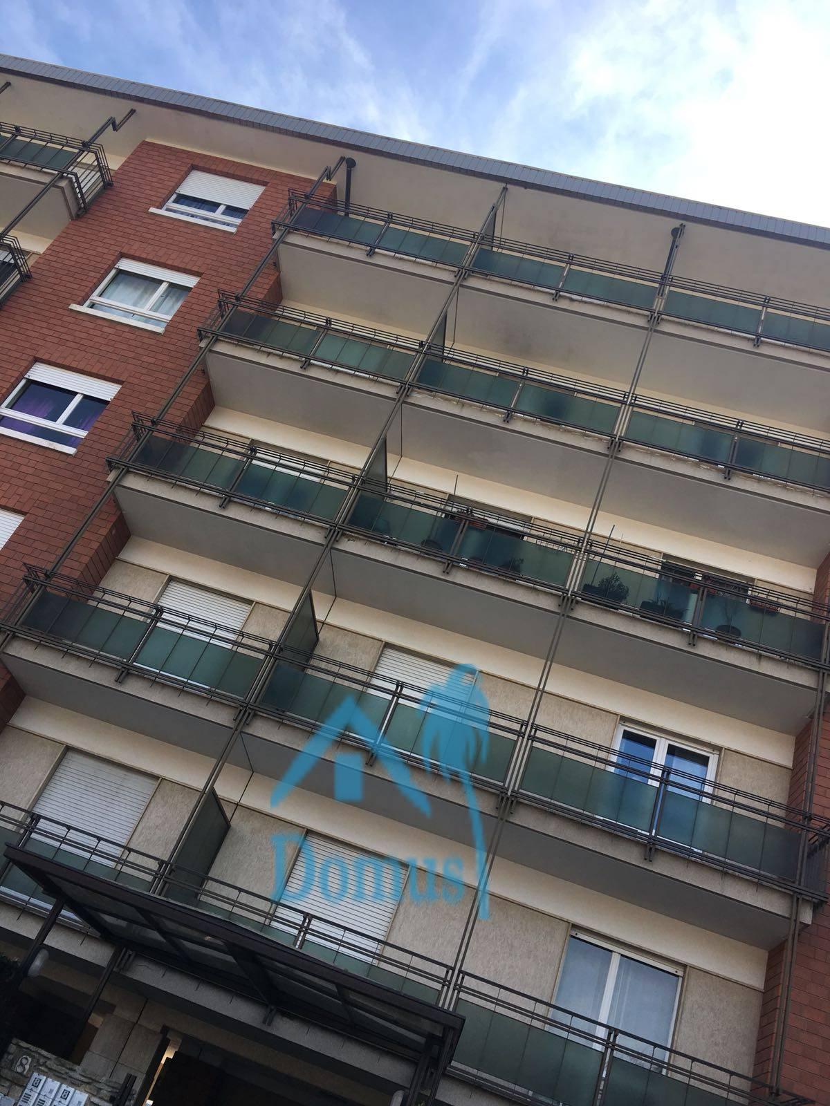 APPARTAMENTO in Affitto a Pinerolo (TORINO)