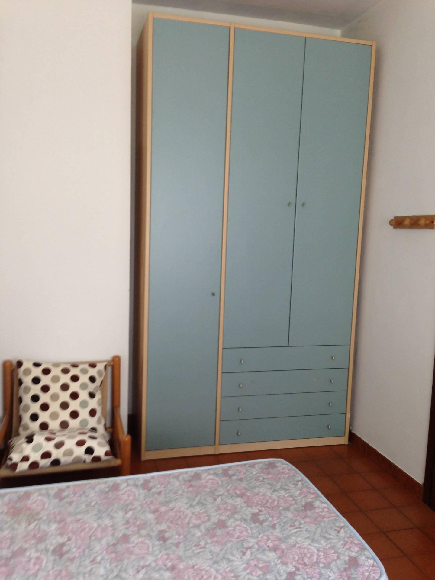 Appartamento in affitto a san secondo di pinerolo cod 250 for Affitto arredato pinerolo