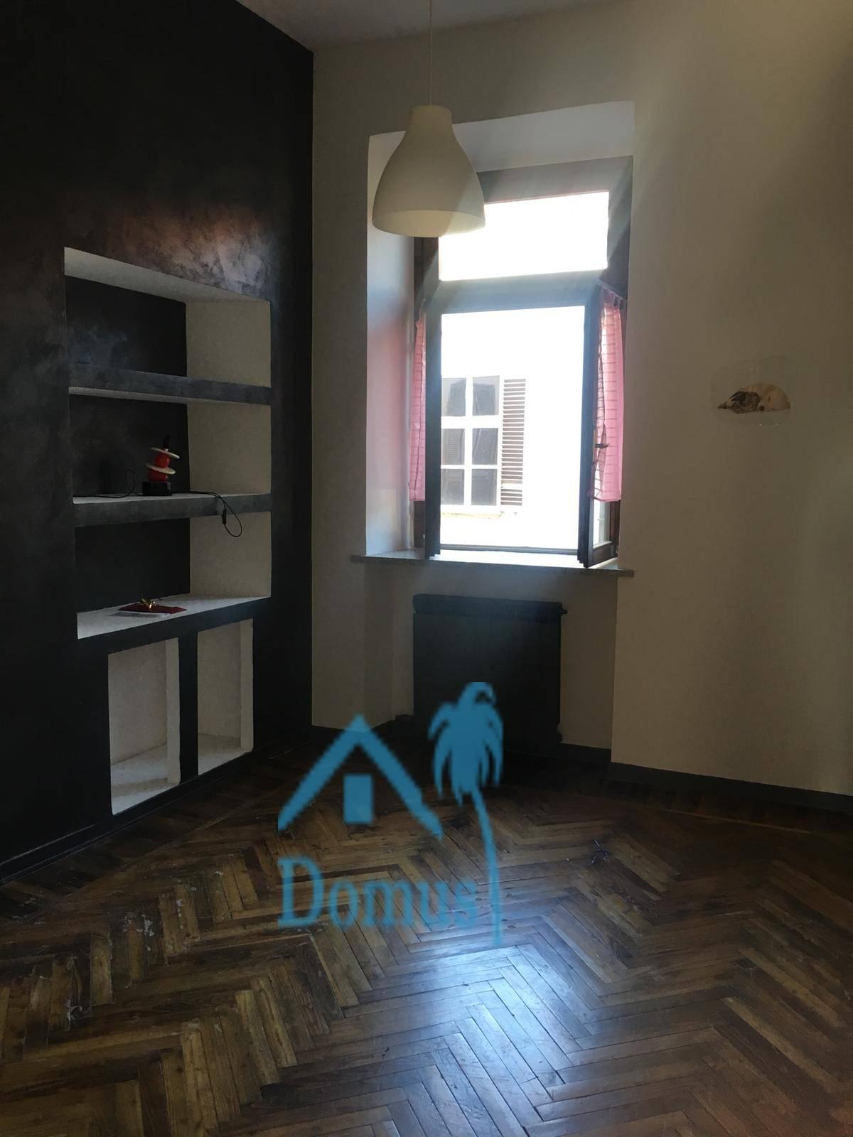 Appartamento in affitto a pinerolo cod 674 for Affitto arredato pinerolo