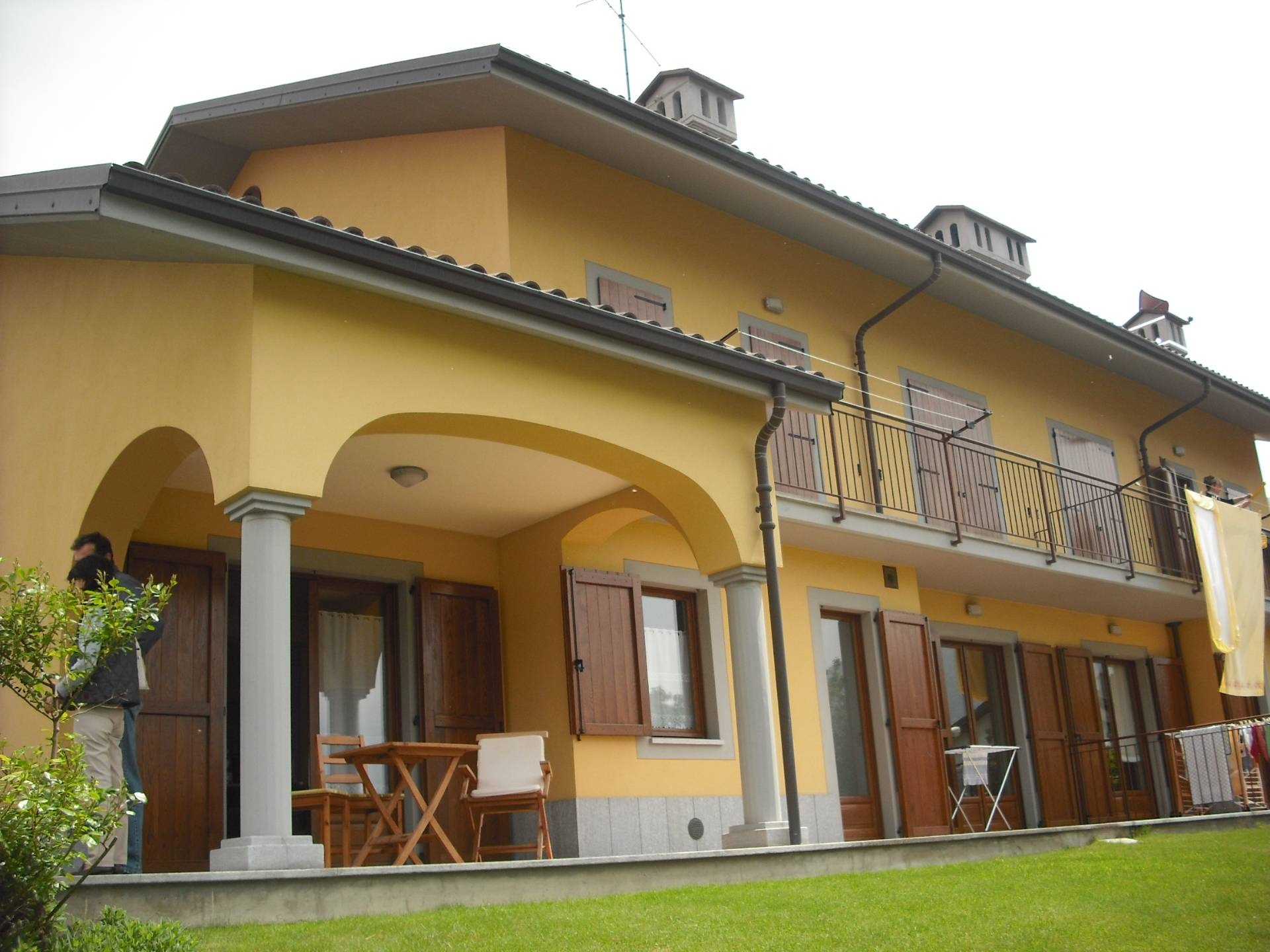 Foto 1 di Appartamento Villar Perosa