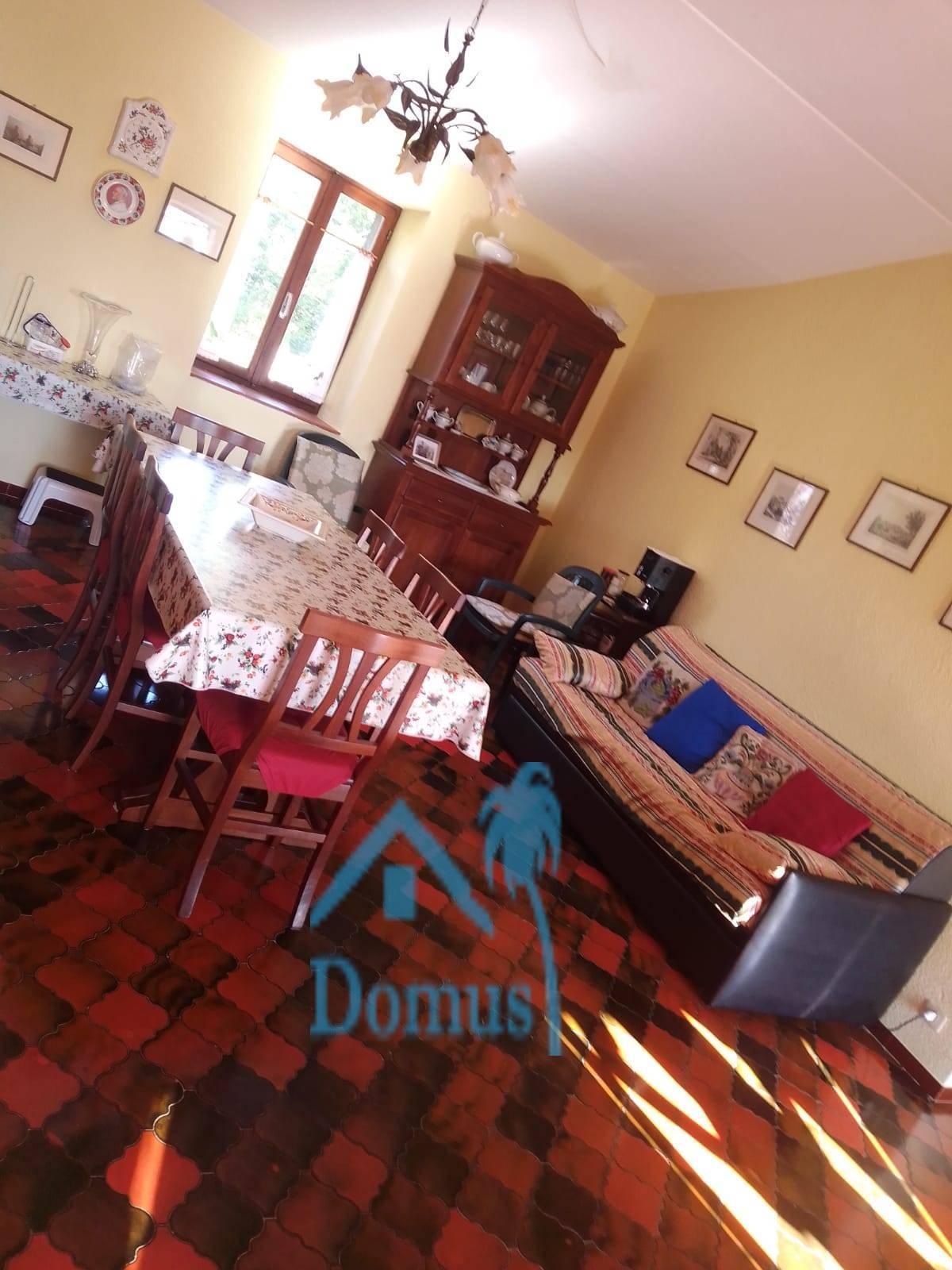 Casa indipendente in vendita a San Secondo Di Pinerolo (TO)