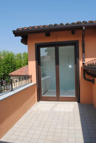 Casa singola in Vendita a Pinerolo