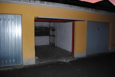 Locale commerciale in Vendita a Pinerolo