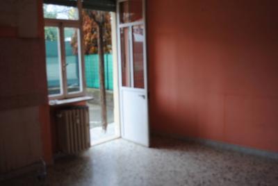 Appartamento in Vendita a Frossasco