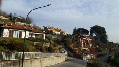 Appartamento in Affitto a San Pietro Val Lemina