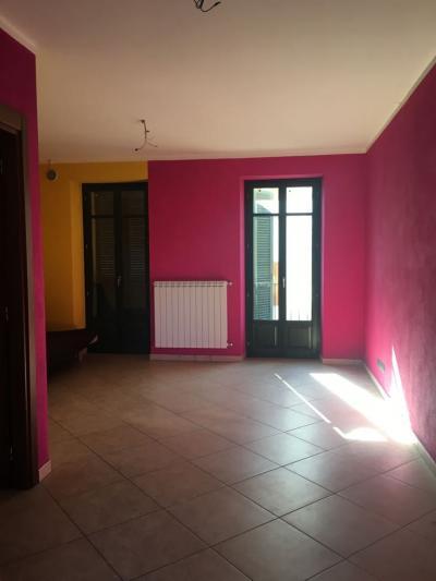 Appartamento in Vendita a Cantalupa