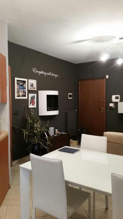 Appartamento in Affitto a Vigone