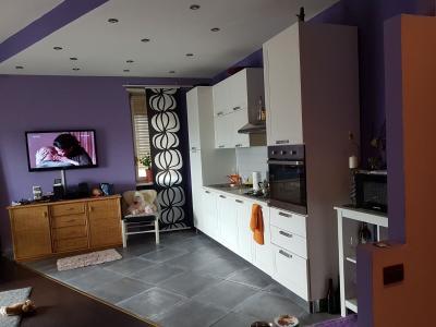 Appartamento in Vendita a Bibiana