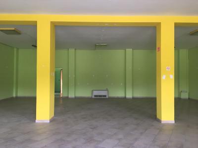Locale commerciale in Affitto a Bricherasio