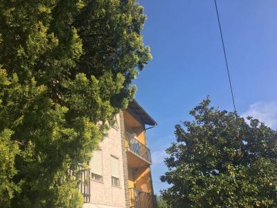 Bifamiliare in Vendita a Villar Perosa