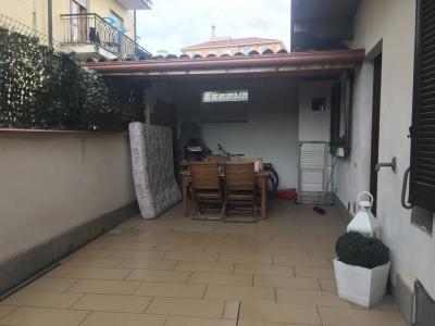 Casa semindipendente in Vendita a Vigone