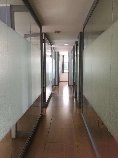Studio/Ufficio in Vendita a Pinerolo