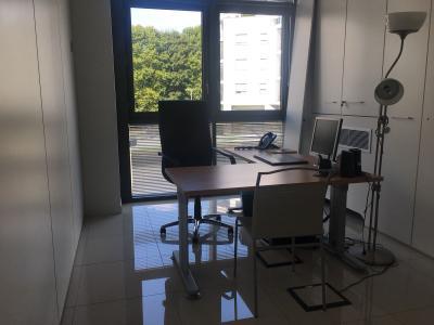 Ufficio in Vendita a Pinerolo