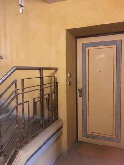 Ufficio in Affitto a Pinerolo