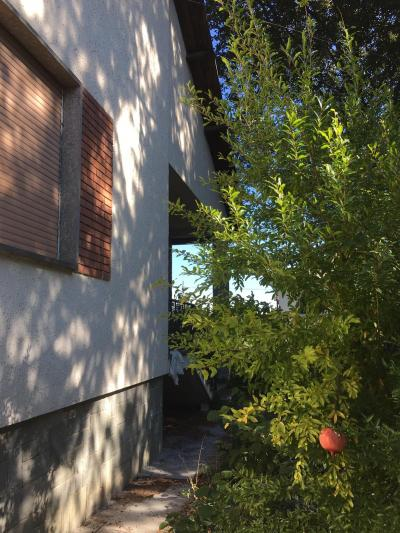 Villa in Vendita a Piscina