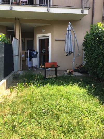 Appartamento in Vendita a Bricherasio