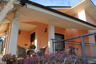 Casa indipendente in Vendita a Cantalupa