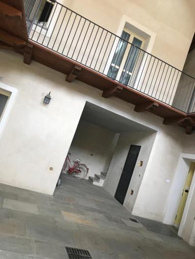Appartamento in Affitto a Macello