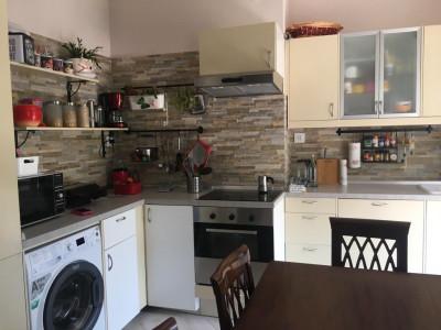 Appartamento in Vendita a San Germano Chisone