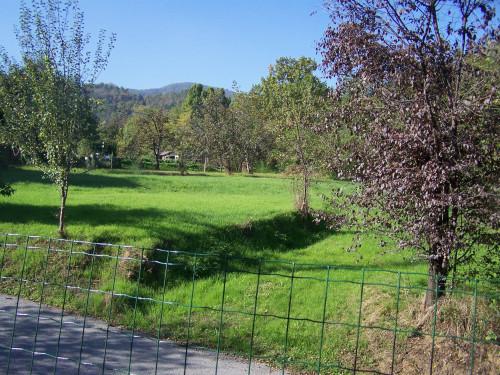 Terreno edificabile in Vendita a Bricherasio