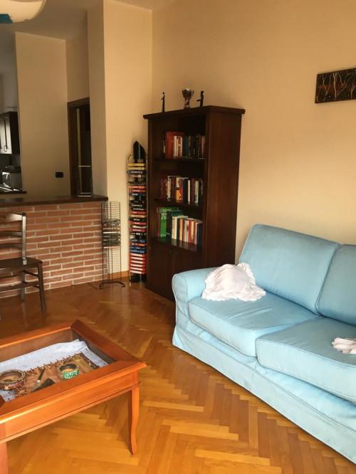 Appartamento in Affitto a Bibiana