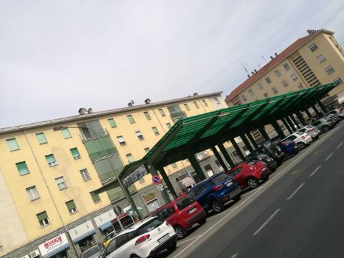 Appartamento in Vendita a Pinerolo