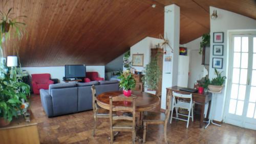 Appartamento in Affitto a San Secondo di Pinerolo