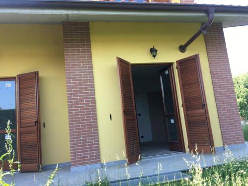 Casa singola in Vendita a Bricherasio
