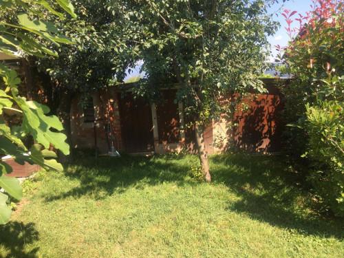 Casa indipendente in Vendita a Bibiana