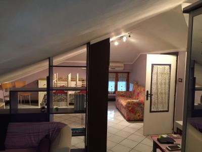 Appartamento in Affitto a Buriasco