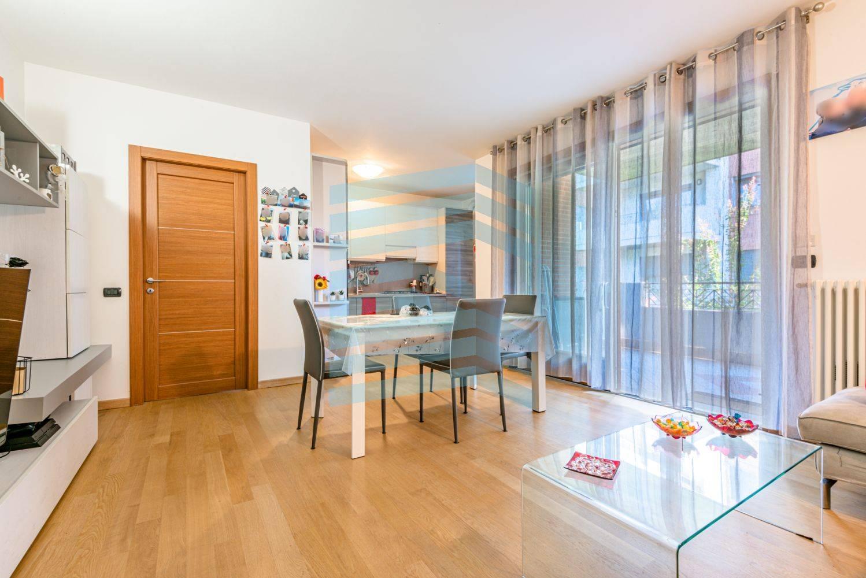 Foto - Appartamento In Vendita Seriate (bg)