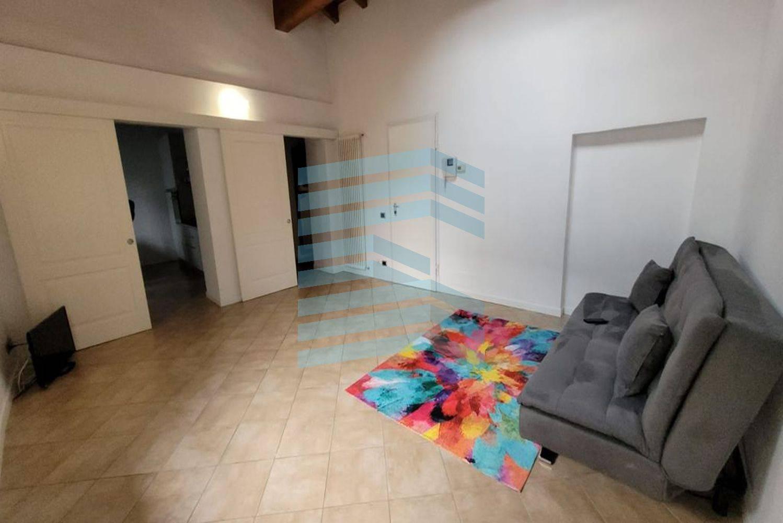 Appartamento in affitto a Albino, 3 locali, prezzo € 590   PortaleAgenzieImmobiliari.it