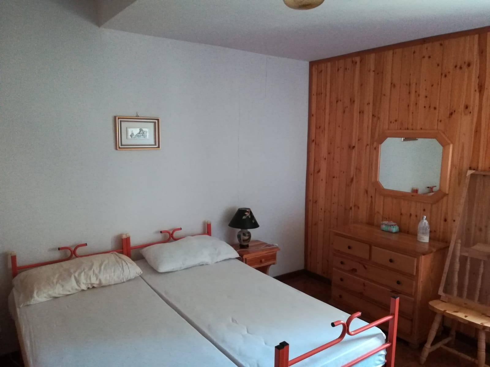 Appartamento In Vendita A Trevi Nel Lazio Cod Altipianiarcinazzo