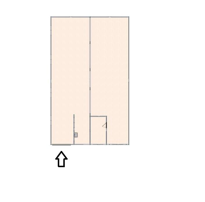 Box / Garage in vendita a San Nicandro Garganico, 200 locali, zona Località: CIMETTA, prezzo € 40.000 | CambioCasa.it