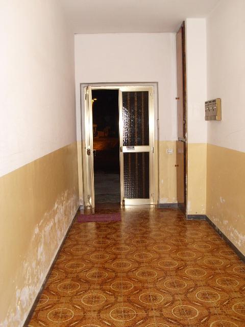 Appartamento in vendita a Vico del Gargano, 5 locali, zona Località: Cimitero+ViaperSuperstrada, prezzo € 125.000 | PortaleAgenzieImmobiliari.it
