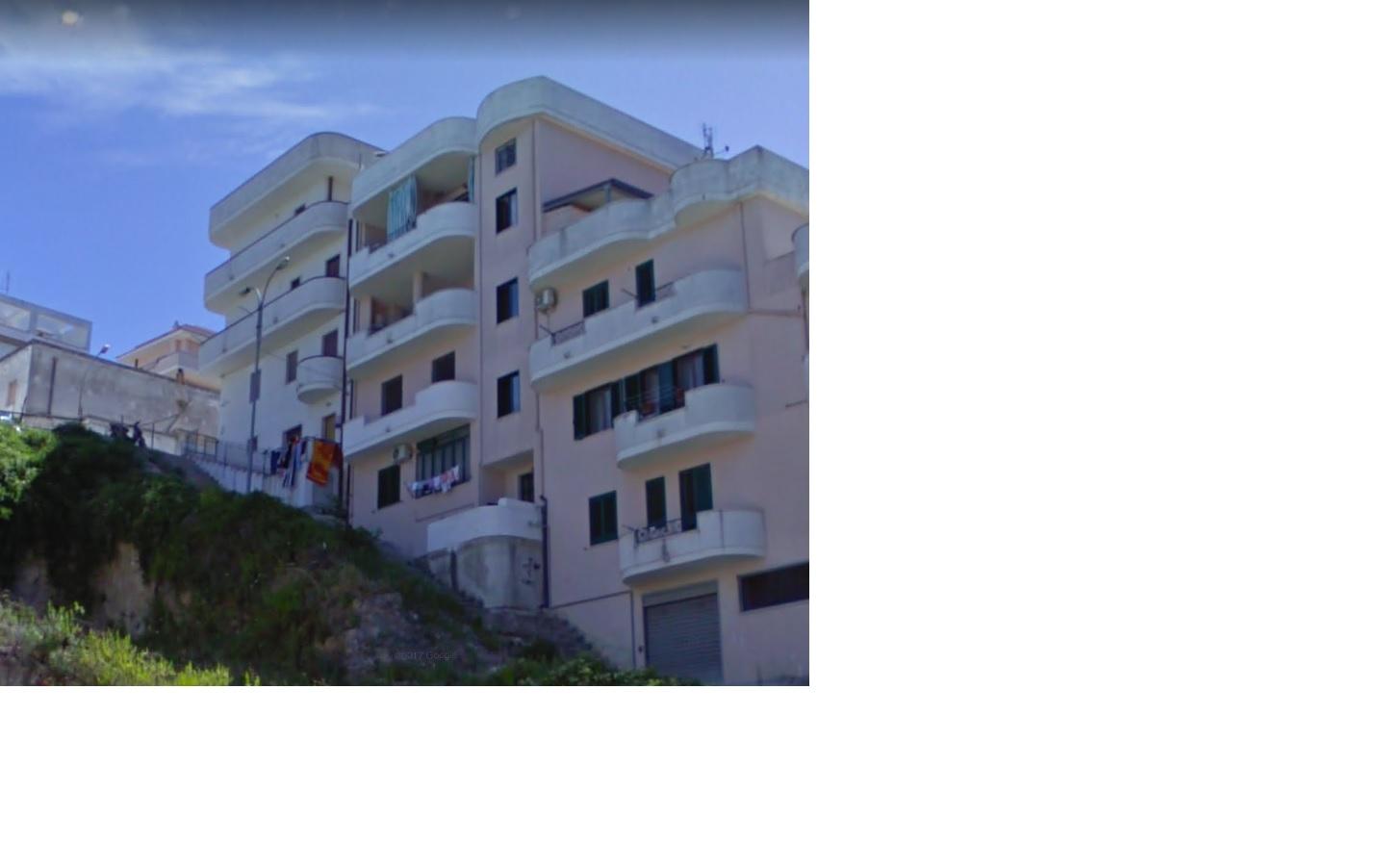 Appartamento in vendita a Ischitella, 3 locali, zona Località: Valloncello, prezzo € 150.000 | PortaleAgenzieImmobiliari.it