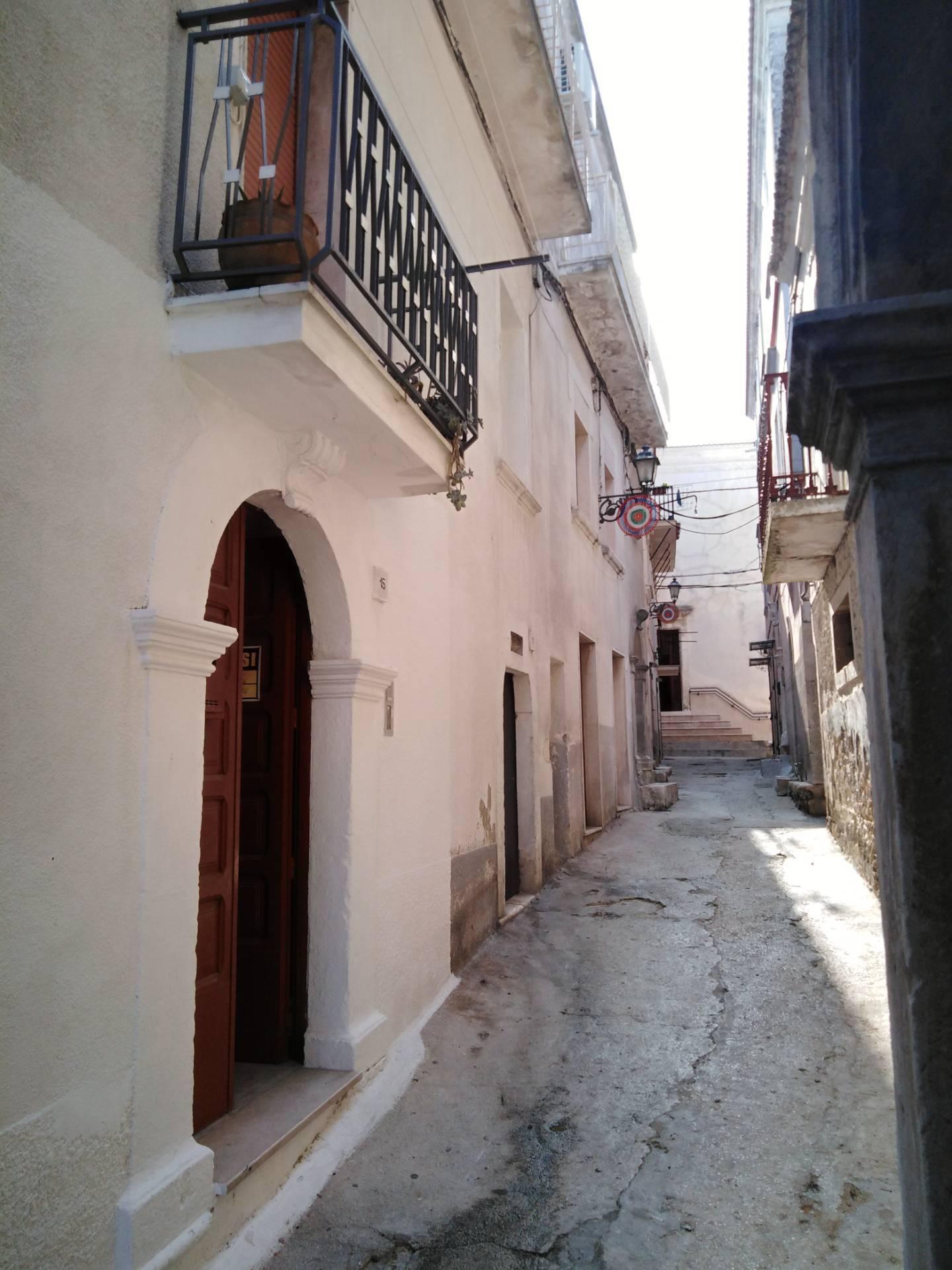 Appartamento in vendita a Ischitella, 1 locali, prezzo € 44.000 | PortaleAgenzieImmobiliari.it