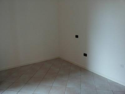 Vai alla scheda: Appartamento Vendita Fano