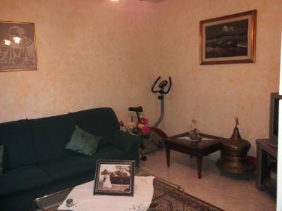 Appartamento in bifamiliare in Vendita a Fano