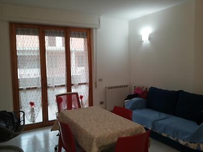 Appartamento in Vendita a Cartoceto