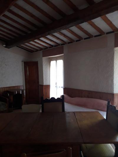 Casa colonica in Vendita a Urbino