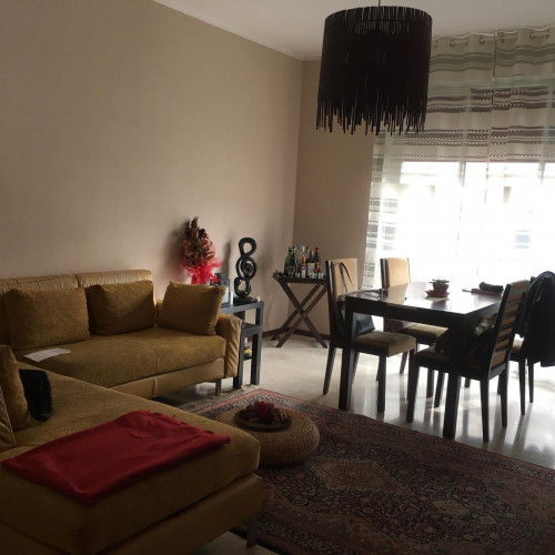 Appartamento in Vendita a Fano