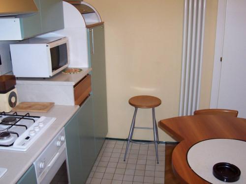 Appartamento in Affitto/Vendita a Fano