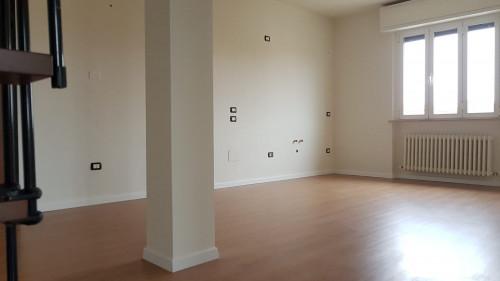 Appartamento duplex in Vendita a Fano